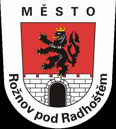 Město Rožnov pod Radhoštěm